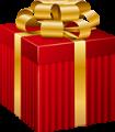 Лид-магнит-по-чистке-зубов1_0001_117-1175610_red-striped-box-png-gift-box-hd-png