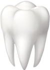 tooth-clipart-png1